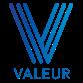 Valeur