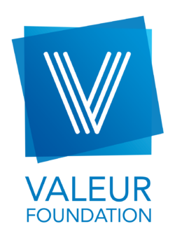 valeur-foundation-logo